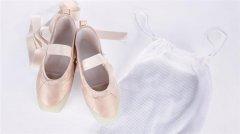 3D打印芭蕾舞鞋P-rouette 可减轻舞者的痛苦