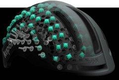 替代泡沫塑料,3D打印技术如何助力自行车头盔设计革新?