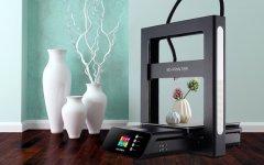 <b>大尺寸兼顾性价比,这样3D打印机上哪找?</b>
