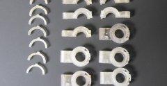 Makelab使用AMFG软件进一步自动化3D打印服务