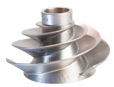 潜水三年,Velo3D首款蓝宝石系统金属3D打印机要革新金属制造
