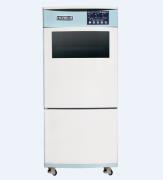 评测弘瑞Z400 3D打印机:新设计+堆料=更大更专业