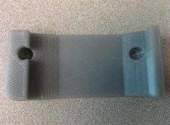 美国陆军回收废旧塑料瓶,用于任务时3D打印关键部件