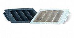 数字化成型技术使3D打印达到六西格玛可重复性标准