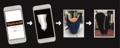 LifeNabled推出实惠的3D打印护理假肢