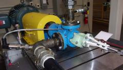 <b>3D打印泄压安全阀分析和验证</b>