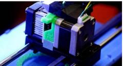 3D打印前途光明,它需要怎样的进化?
