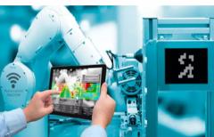 看3D打印如何结合增强现实技术实现更智能的制造?