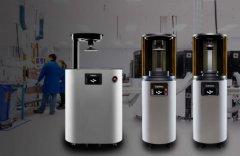 看Carbon如何呈现3D打印数字制造的台前与幕后?