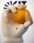 """3D打印医疗器械相关标准制定的中检院:""""破陈立新""""推动行业发展"""