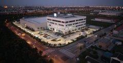 德国Nanoscribe在中国上海成立子公司,旨在拓展微纳米级3D打印业