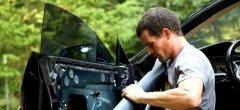 """车主3D打印维修特斯拉:内部结构""""像积木一样""""简单"""