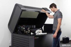 澳大利亚政府为3D打印虚拟中心提供200万美元资助