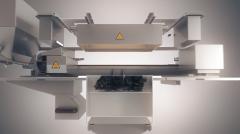 voxeljet将PP和TPU添加到HSS 3D打印材料中,预计2019年上市