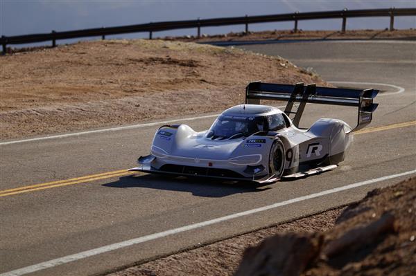 大众汽车计划使用金属3D打印批量生产零部件