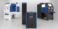 <b>SLS 3D打印后处理公司DyeMansion 获得500万投资</b>