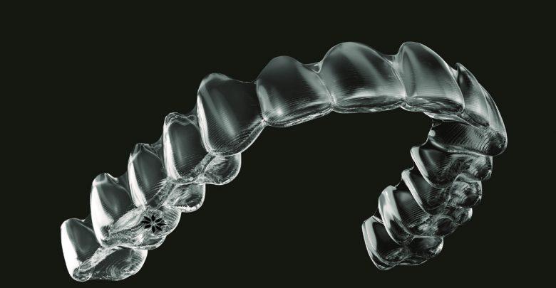 3D Systems为Align Technology每周160万个牙科矫治器提供3D打印支持