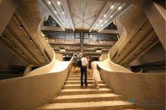中国3D打印文化博物馆正式收藏创想三维LD-001 ca88亚洲城