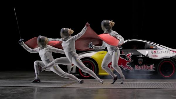 "MoSculp:MIT CSAIL使用AI从2D视频创建3D打印""运动雕塑"""