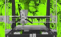 <b>绿色环保无污染?错!3D打印才没有你想的这么好</b>