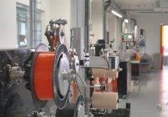 Prusa公司推出新的3D打印耗材品牌Prusament