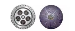 3D打印:打造世界效率最高重型燃气轮机9HA