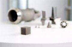 当发电行业遇上3D打印,还能这么玩儿?!
