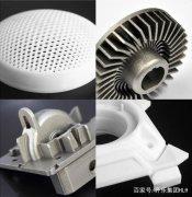 为什么越来越多的新兴行业企业采用3D打印技术?