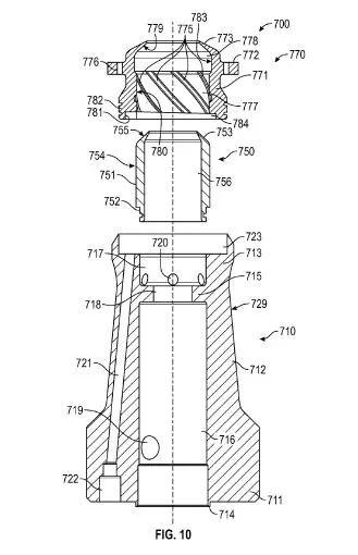 solar_turbine 10