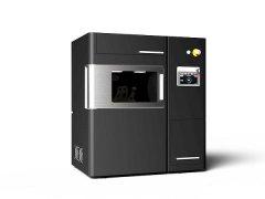 <b>miniFactory发布了用于高温材料(PEEK)的3D打印机</b>