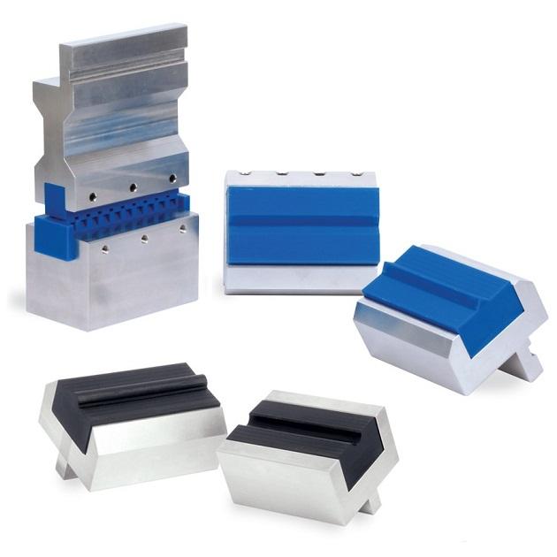Wilson 工具公司挖掘出3D打印工具的潜力