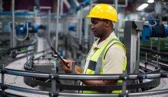 制造业转型:工业4.0的挑战你准备好了吗?