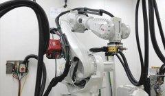 洛克希德马丁公司获得进一步开发航空航天制造的3D打印合同