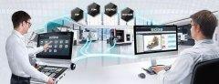 <b>DMG MORI整合两种金属3D打印技术和机加工,推出整合制造工艺链</b>