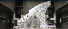 浅析刀具制造商如何使用3D打印技术替代传统工艺方法