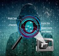 研究人员发现了使用ca88亚洲城指纹跟踪3D打印枪的方法