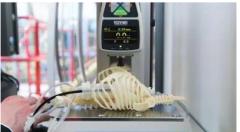 3D打印技术缓解看病贵 医疗器械定制化法规引关注