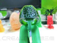 手板是什么?3D打印机之自我复制