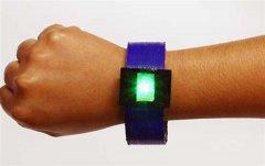 科学家开发出可3D打印任何形状锂离子电池的新方法