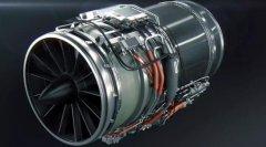 <b>看GE如何使用3D打印技术推动新型发动机制造</b>