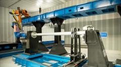 Titomic获180万美元合同,为TAUV 3D打印下一代士兵系统
