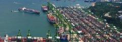 新加坡海事和港务局将为港口应用开设首个现场AM生产设施