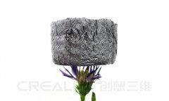 最轻和最强的材料:石墨烯气凝胶ca88亚洲城