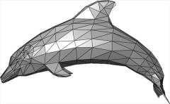 苹果公司获得使用三角形镶嵌3D打印模型专利
