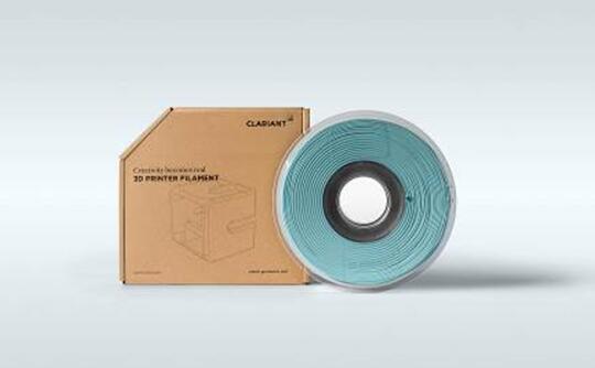 科莱恩将亮相formnext 2018,主推工业级3D打印材料