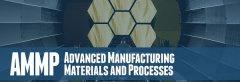 美国投资1500万美元用于国防制造业的增材制造