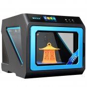 双11给力预售 极光尔沃教育3D打印机给你更多优惠