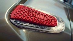 Twikit和宝马合作为汽车提供华丽的3D打印定制选项