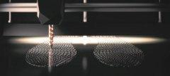 <b>RepRap推出首款液体添加剂制造(LAM)生产型3D打印机L280</b>