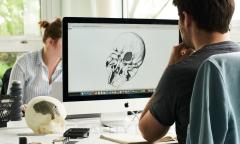 创想三维:适用于Mac的16款3D打印机建模软件